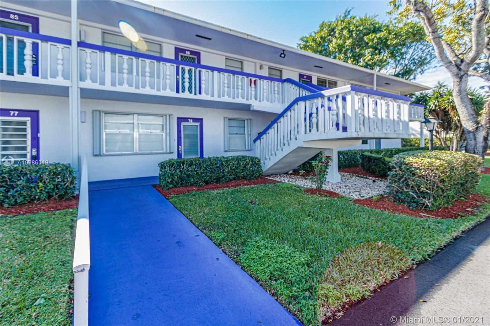 87 E Newport  E  87, Deerfield Beach, Condo,  for sale, Lorena Martins, Realty World FDR Realty Group